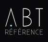 ABT REFERENCE