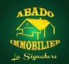 ABADO IMMOBILIER
